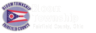 Bloom Township logo